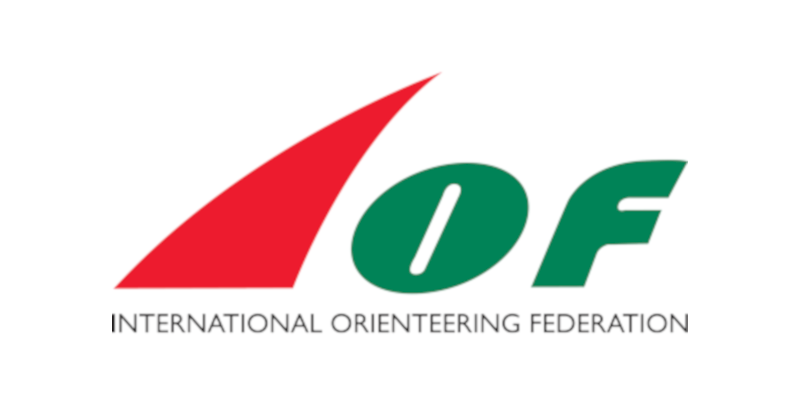 IOF - International Orienteering Federation